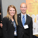 Student Case Competition