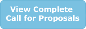 View Complete Call for Proposals