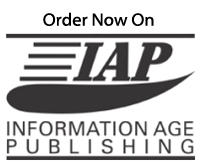 Info Age Publishing Logo